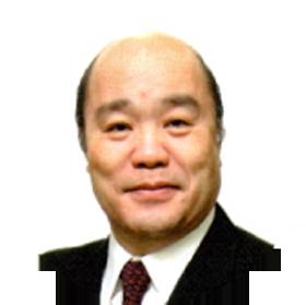 西村歯科医院 院長 西村 雅興